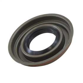 Yukon Mighty Pinion Seal YMS47761